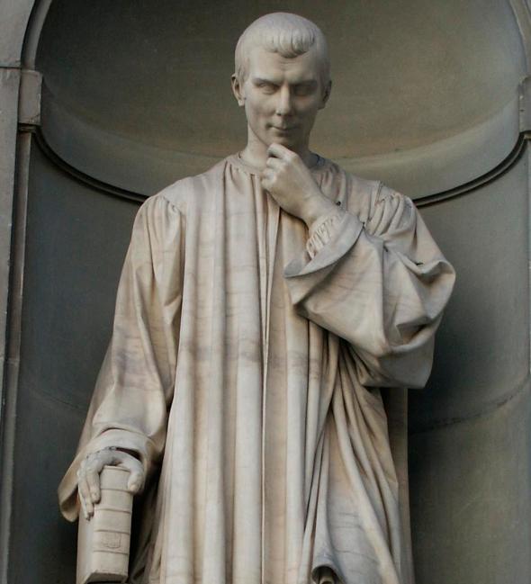 Niccolo_Machiavelli_uffizi2